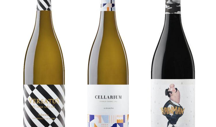 Guía Peñin | Puntuación de Nuestros vinos