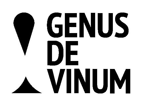Genus de Vinum